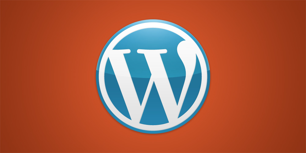 WordPress – Removing featured images or thumbnails from posts but not from slider
