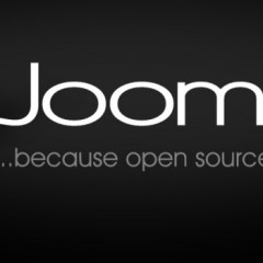 Restoring a Joomla Site from an Akeeba Backup using Kickstart