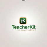Teacher Toolkit (iOS) – creating classes and more