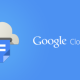 Deploying a Traditional Printer to a Chromebook or Chrome Device using Google Cloud Print
